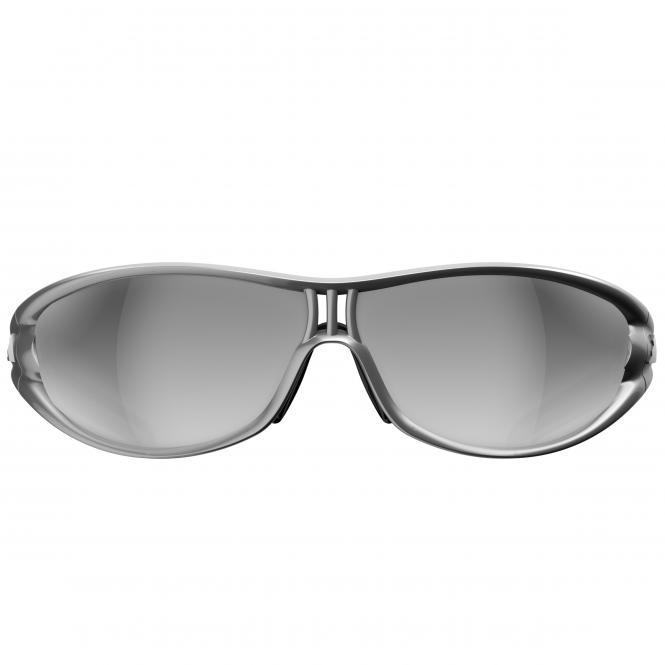 adidas Evil Eye L a266 6072 matt silver Large