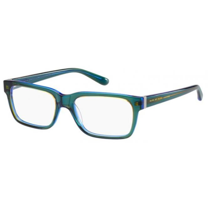 Marc Jacobs - MMJ 557 3ZL - 53-17