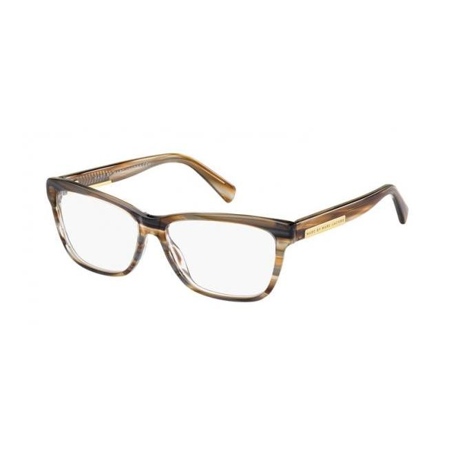 Marc Jacobs - MMJ 618 KVI - 55-14