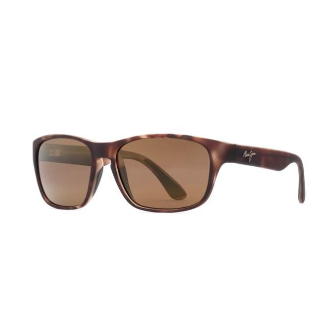 Maui Jim Sonnenbrillen Mixed Plate H721-10MR