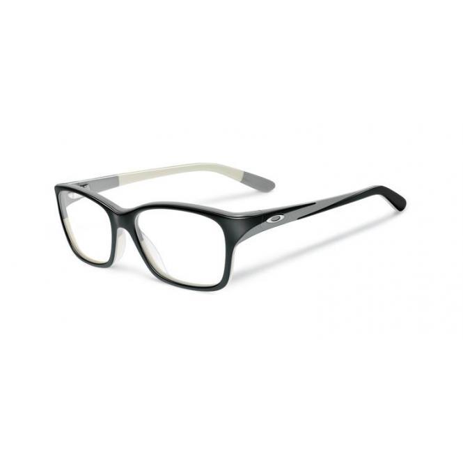 Oakley Blameless - OX1103-01 52-16