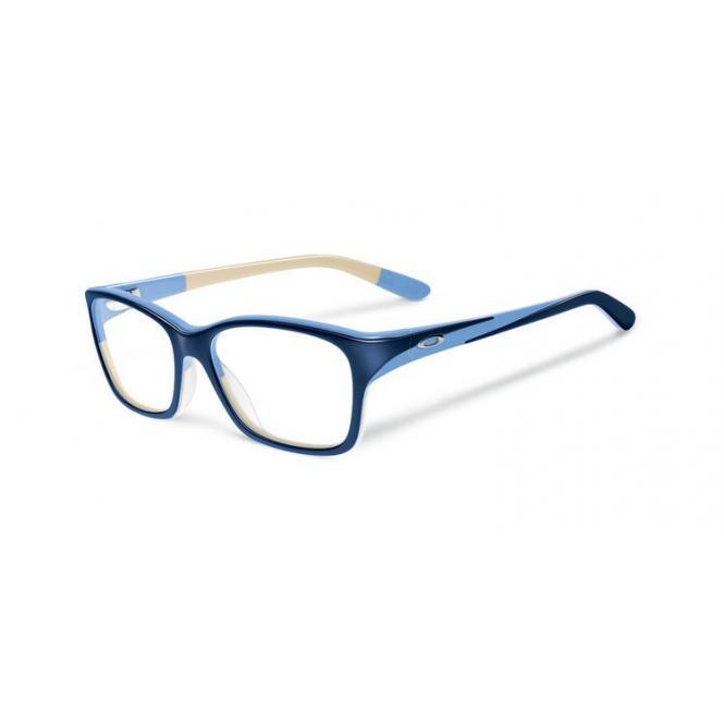 Oakley Blameless - OX1103-02 52-16