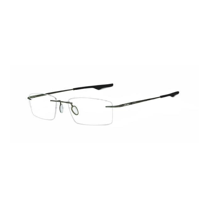 Oakley Keel Tech - OX 3122-07 53-18