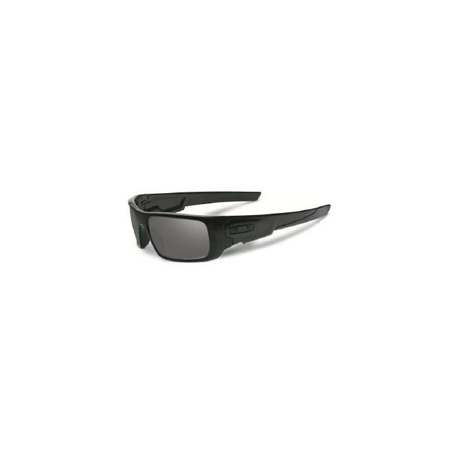 Oakley Crankshaft Polarized OO9239-06