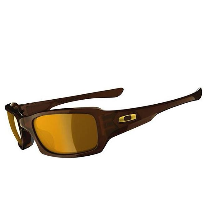 Oakley Fives Squared OO9238-07