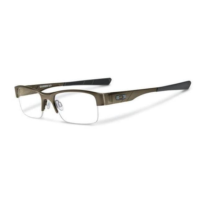 Oakley Gasser 0.5 - OX 5088-02 52