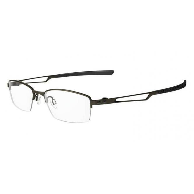 Oakley Halftrack - OX3109 Pewter/03 50-18