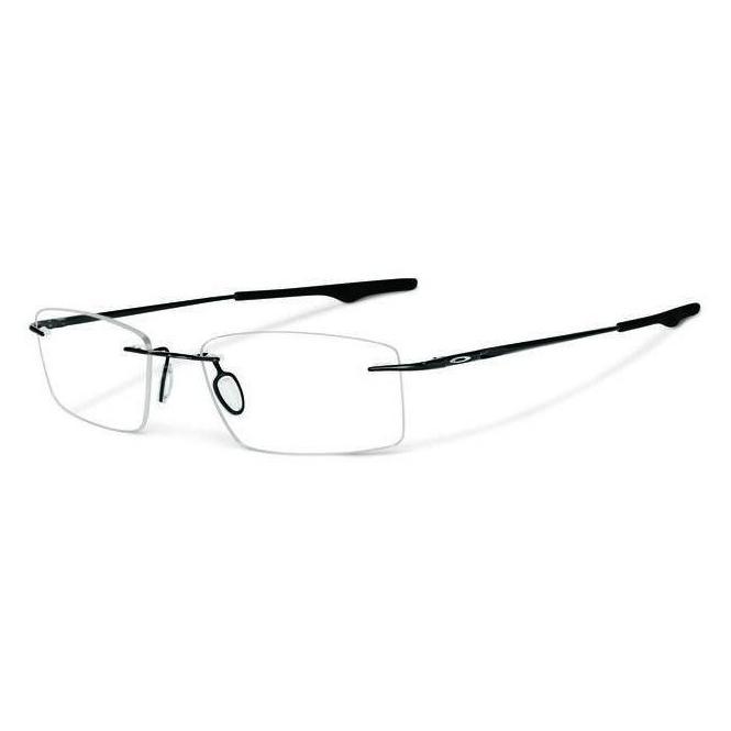 Oakley Keel Tech - OX 3122-01 55-18