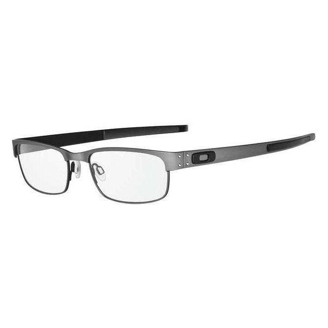 Oakley Metal Plate - OX 5038-03 55