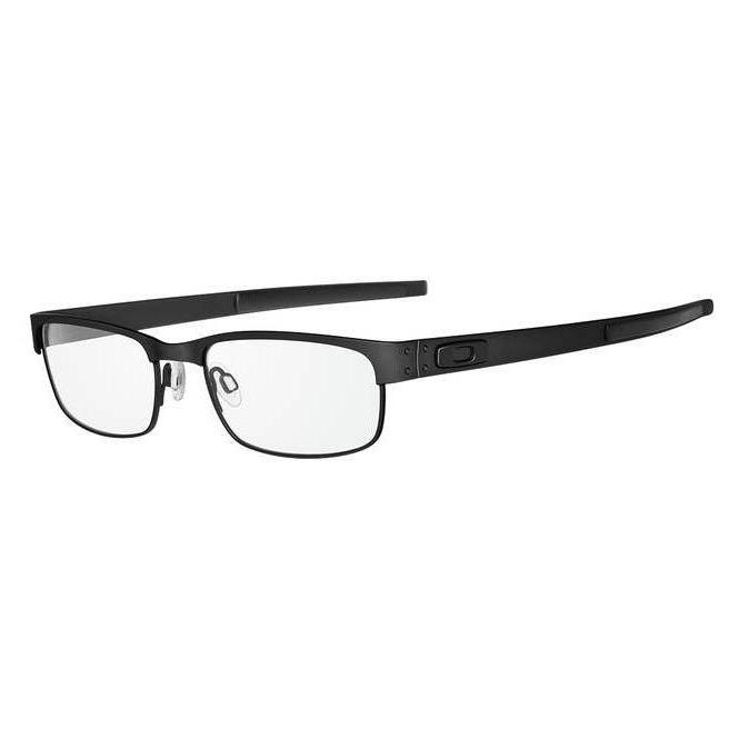 Oakley Metal Plate - OX 5038-05 55