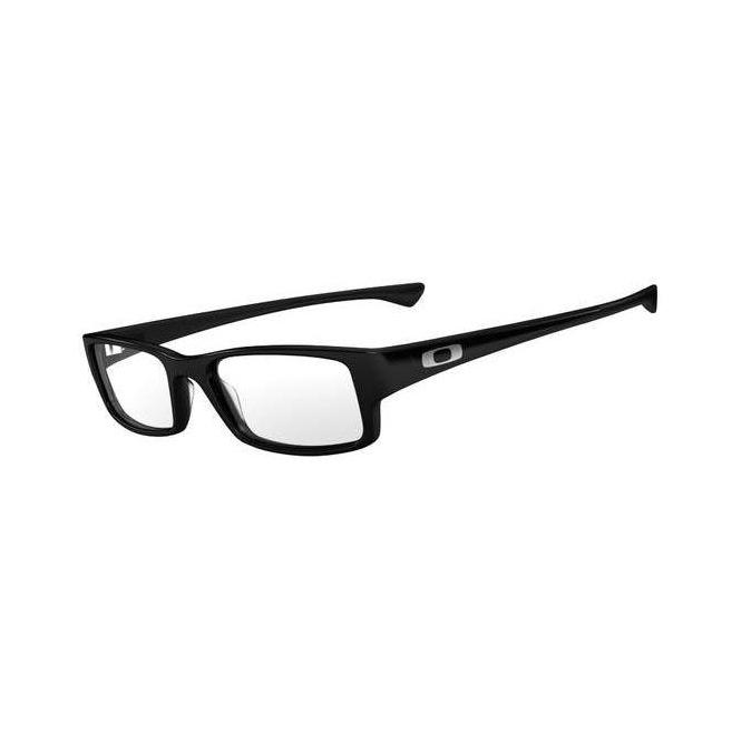 Oakley Servo - OX 1066-01 51-18