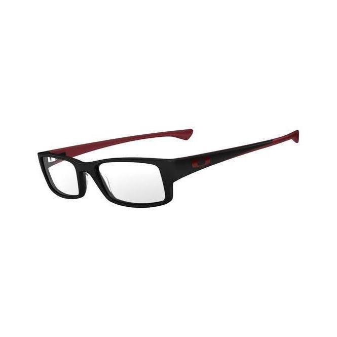 Oakley Servo - OX 1066-04 57-18