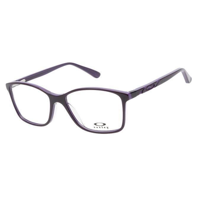 Oakley - OX 1098-02 53-16