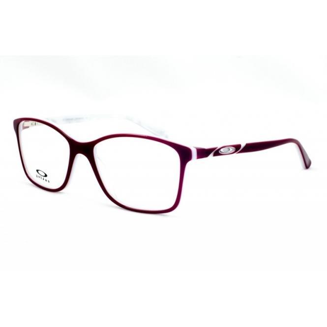Oakley - OX 1098-04 53-16