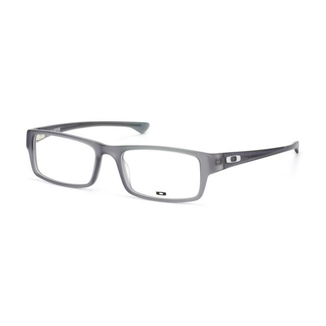 Oakley Tailspin - OX 1099-02 53-18