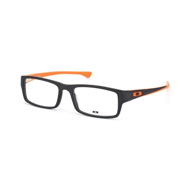 Oakley Tailspin - OX 1099-05 53-18