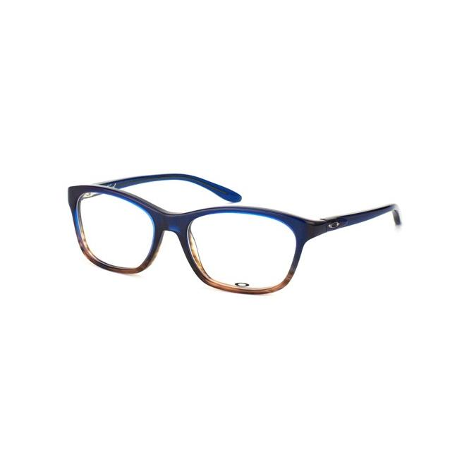 Oakley Taunt - OX 1091-02 52-16