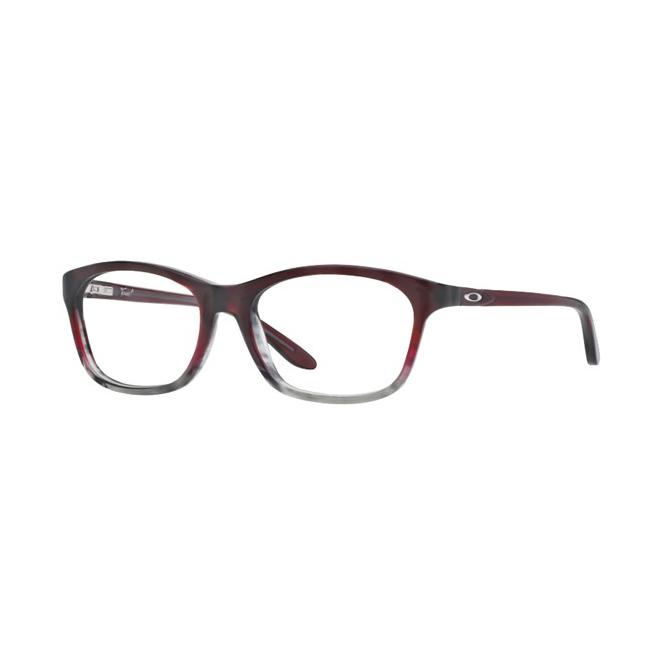 Oakley Taunt - OX 1091-05 52-16