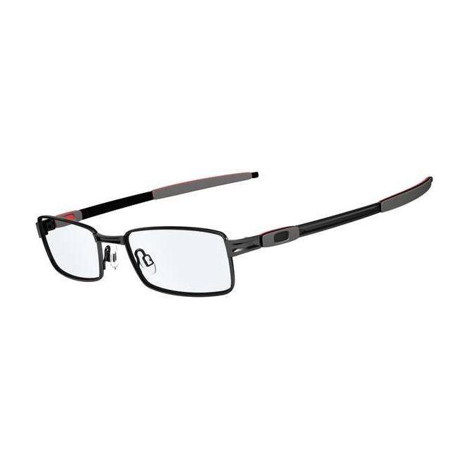 Oakley Tumbleweed - OX 3112-01 53-18