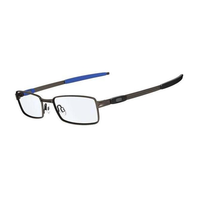 Oakley Tumbleweed - OX 3112-04 53-18