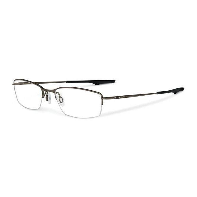 Oakley Wingback - OX 5089-05 53