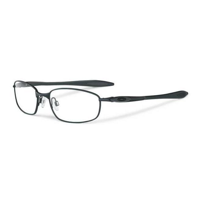 Oakley Blender 6B - OX 3162-03 55