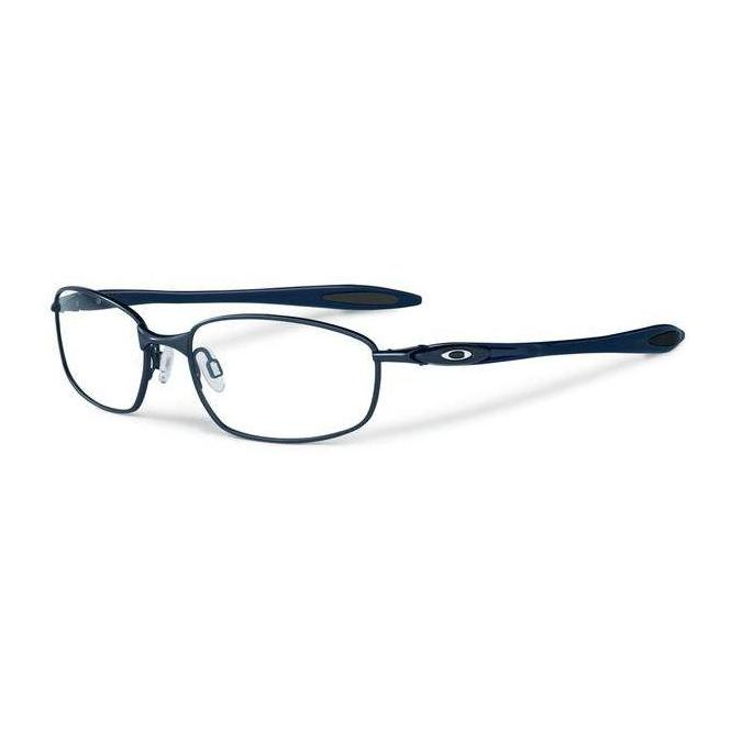 Oakley Blender 6B - OX 3162-05 55