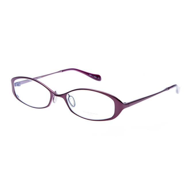Oliver Peoples Carel OV1084T - 5048 50-17