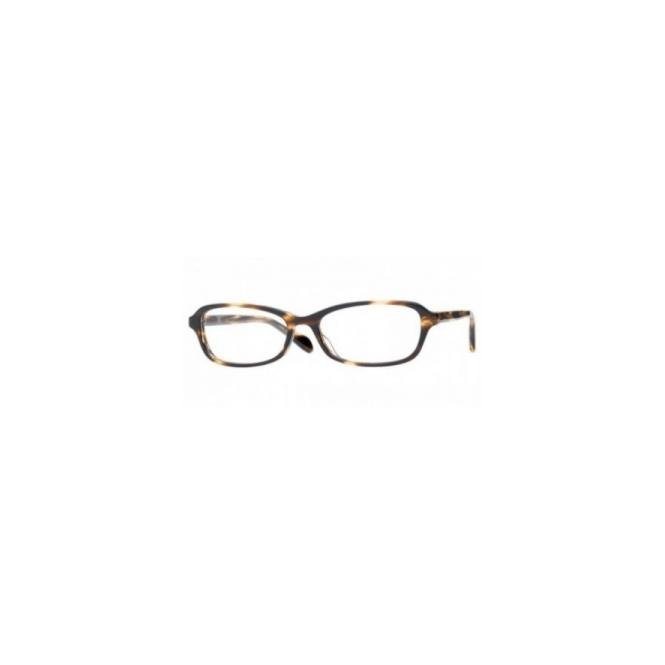 Oliver Peoples Talana COCO 52-16