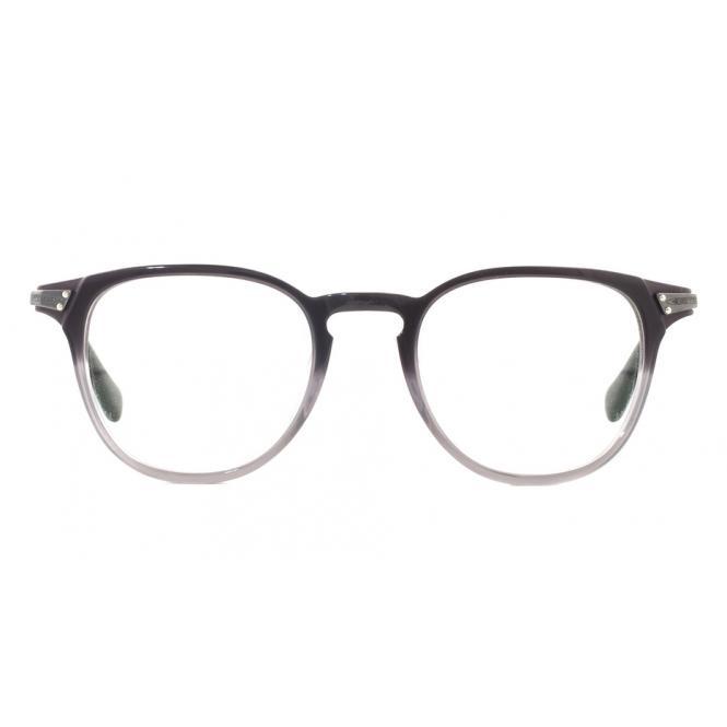 Oliver Peoples Ennis OV5264 - Grey Gradient/Pewter 48-20