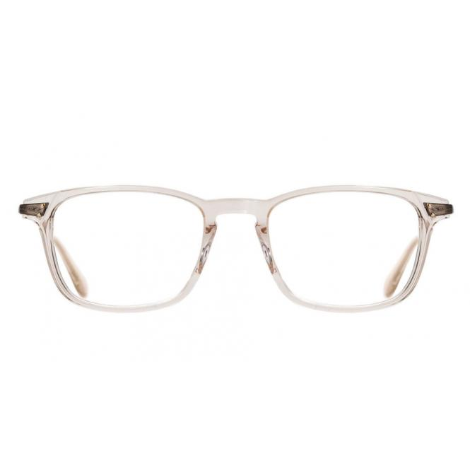Oliver Peoples Harwell OV5278U - Buff/Antique Gold 50-19