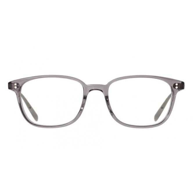 Oliver Peoples Maslon - Workman Grey 51-18
