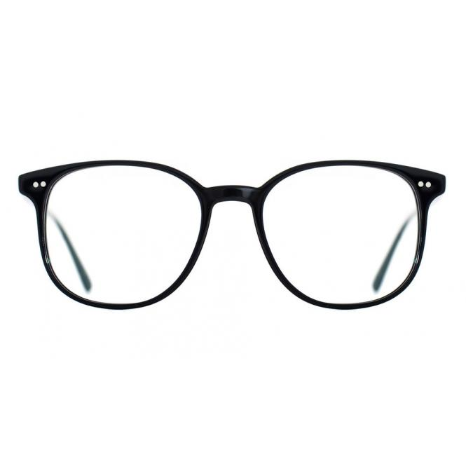 Oliver Peoples Scheyer OV5277U - Black 52-18