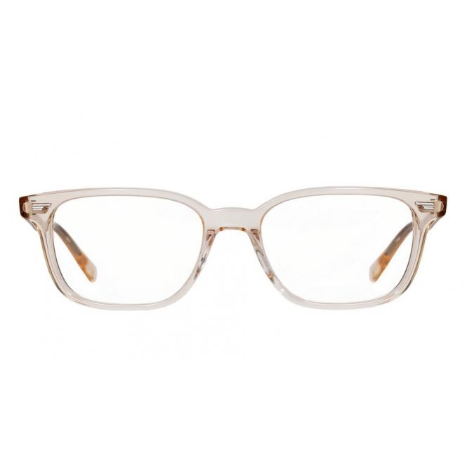 Oliver Peoples Soriano OV5280U - Buff 56-19