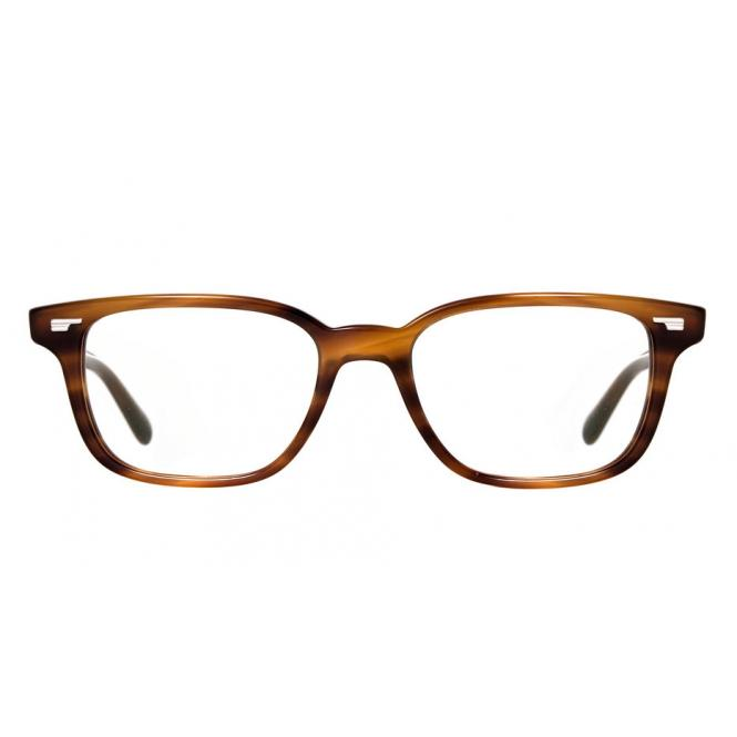Oliver Peoples Soriano OV5280U - Sandalwood 56-19