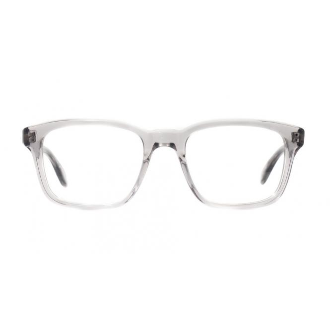 Oliver Peoples Wyler OV5253 - Workman Grey 54-20