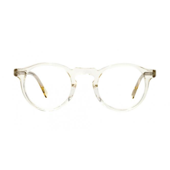 Oliver Peoples Gregory Peck 45 RX - OV5186 Buff 45-23
