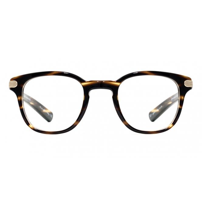 Oliver Peoples XXV-RX - Cocobolo 47-21