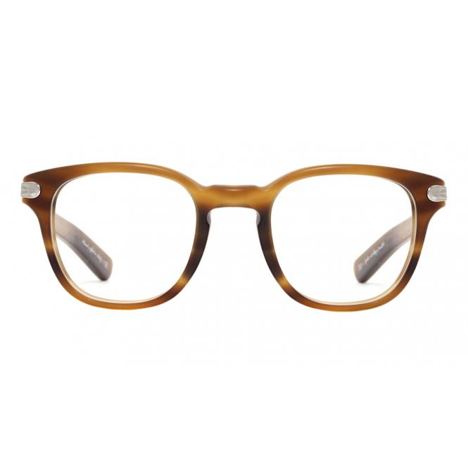 Oliver Peoples XXV-RX - Matte Sandalwood 47-21
