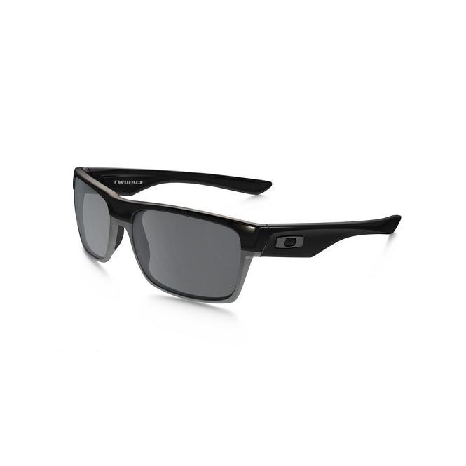 Oakley Twoface OO9189-02