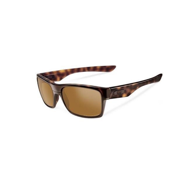 Oakley Twoface OO9189-17 polarized