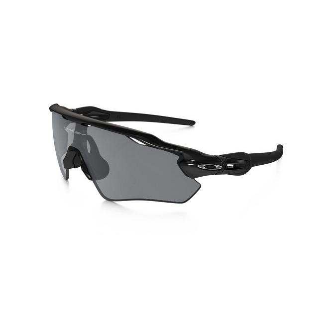 Oakley Radar Ev Path OO9208-07 polarized
