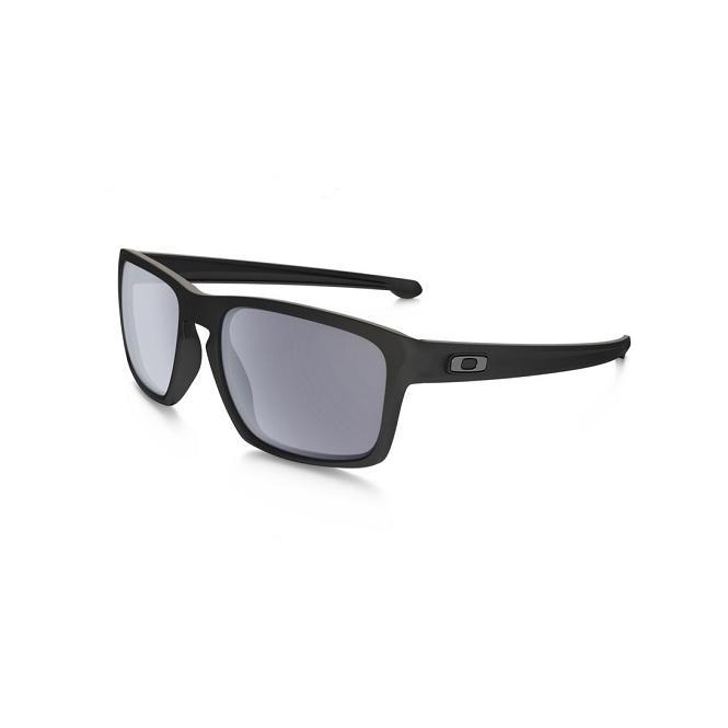 Oakley Sliver OO9262-01