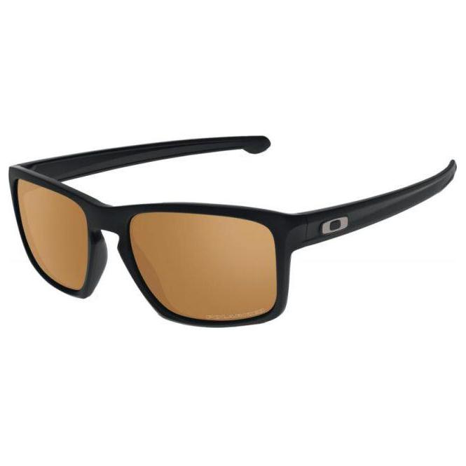 Oakley Sliver OO9262-08