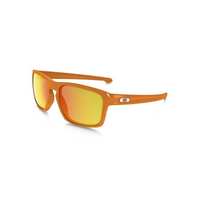 Oakley Sliver OO9262-16
