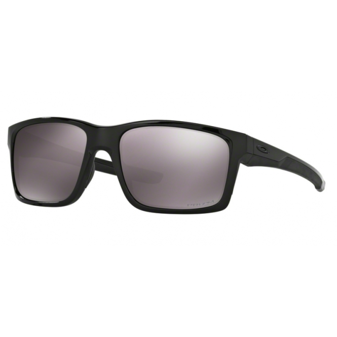 Oakley Mainlink - OO9264-08 - Polished Black - Polarized