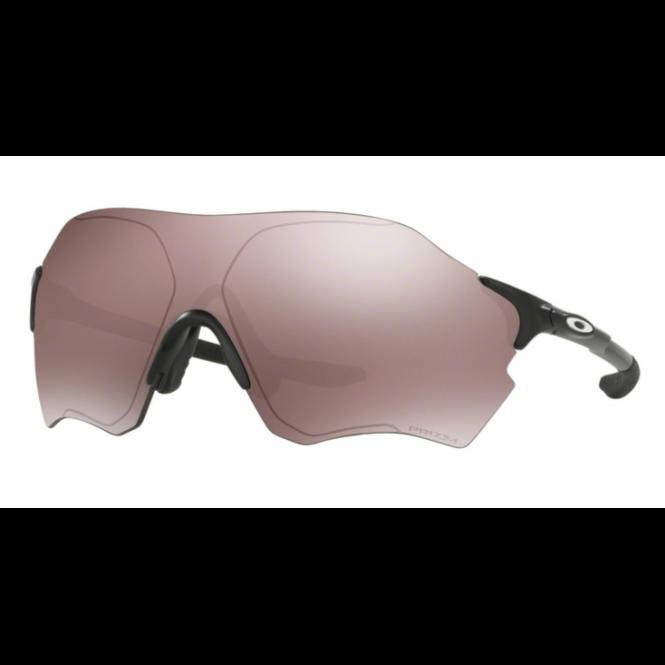 Oakley Evzero Range - OO9327-06 - Matte Black - Polarized