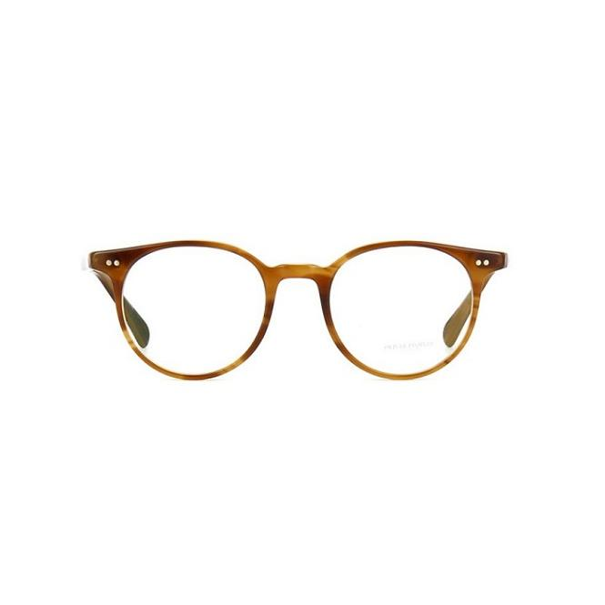 Oliver Peoples Delray OV5318U - Raintree 1011