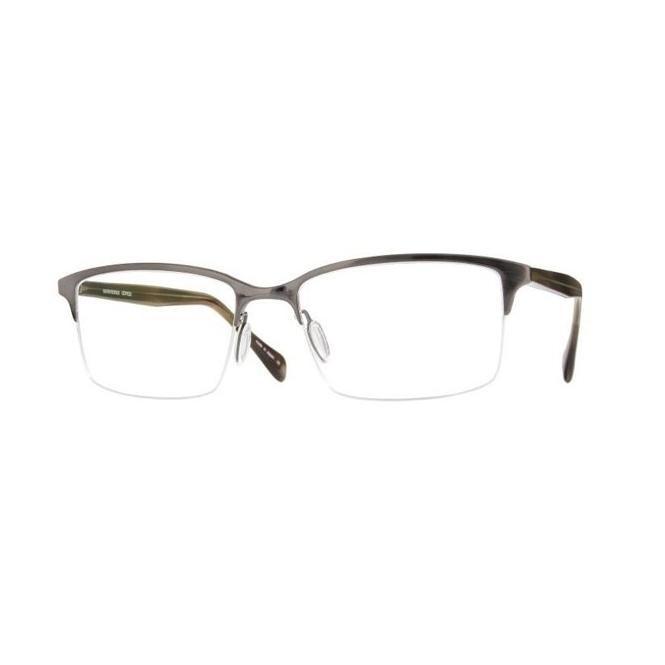 Oliver Peoples OV1088T - 5076 Donnelly 53-17