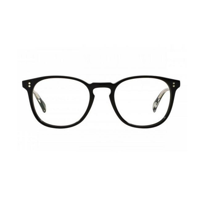 Oliver Peoples Finley ESQ. OV5298U - Black 1492 51-20